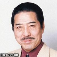 きくち 英一(キクチ エイイチ)