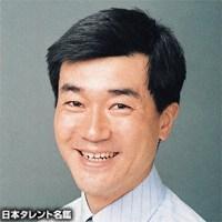 橘川 丈仁郎(キツカワ タケジロウ)