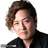 酒井 一圭(サカイ カズヨシ)