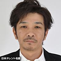 咲野 俊介(サクヤ シュンスケ)