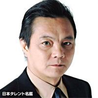 佐藤 祐四(サトウ ユウシ)