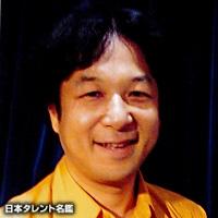 佐藤 亮太(サトウ リョウタ)