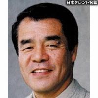 杉本 清(スギモト キヨシ)