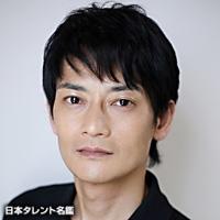 武智 健二(タケチ ケンジ)