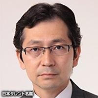 谷藤 太(タニフジ フトシ)