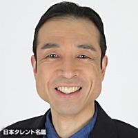 田畑 利治(タバタ トシハル)