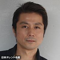 綱島 郷太郎(ツナシマ ゴウタロウ)