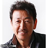 八田 純(ハッタ ジュン)