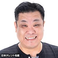 平口 泰司(ヒラグチ タイジ)