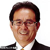 藤田 清二(フジタ セイジ)