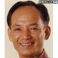 堀 勝之祐(ホリ カツノスケ)