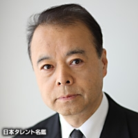 松永 英晃(マツナガ ヒデアキ)