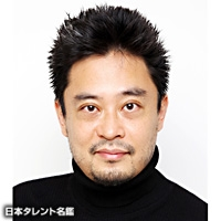 松村 武(マツムラ タケシ)