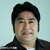 皆川 猿時(ミナガワ サルトキ)