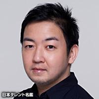 宮崎 吐夢(ミヤザキ トム)