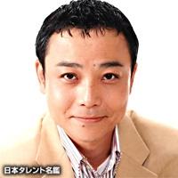 矢崎 文也(ヤザキ フミヤ)