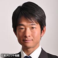 和田 慎太郎(ワダ シンタロウ)