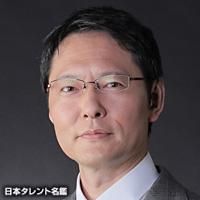 渡部 遼介(ワタベ リョウスケ)