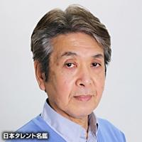浅田 祐二(アサダ ユウジ)