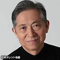 遠藤 たつお(エンドウ タツオ)