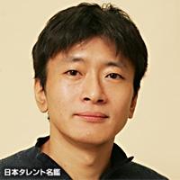 大内 厚雄(オオウチ アツヲ)