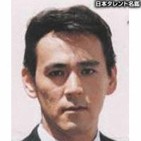 岡山 和之(オカヤマ カズユキ)