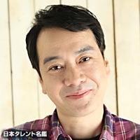 小沢 日出晴(オザワ ヒデハル)