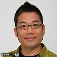 国木田 かっぱ(クニキダ カッパ)