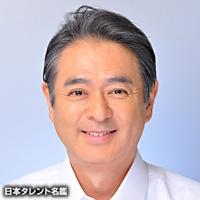 加藤 純平(カトウ ジュンペイ)