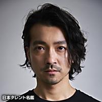 金子 ノブアキ(カネコ ノブアキ)