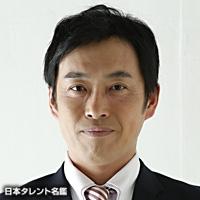 唐沢 龍之介(カラサワ リュウノスケ)