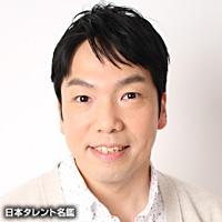 菊川 浩二(キクカワ コウジ)