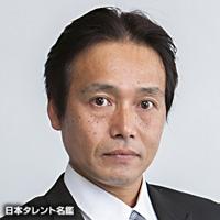 木村 清志(キムラ キヨシ)