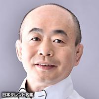 小林 孝至(コバヤシ タカシ)