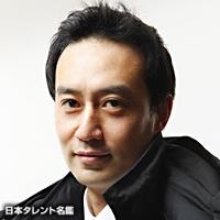 佐藤 一平(サトウ イッペイ)