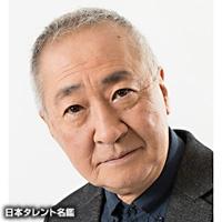 島田 順司(シマダ ジュンシ)