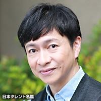 清水 陽乃介(シミズ ハルノスケ)