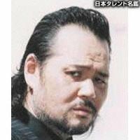 杉崎 浩一(スギサキ コウイチ)