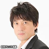 鈴木 豊(スズキ ユタカ)