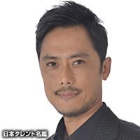 鈴村 近雄(スズムラ チカオ)