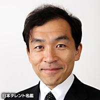 田子 天彩(タゴ テンサイ)