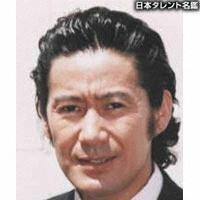 多田 頼満(タダ ヨシミツ)