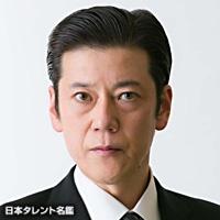 田中 啓三(タナカ ケイゾウ)