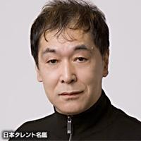 田村 連(タムラ レン)
