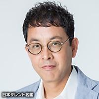 西沢 仁太(ニシザワ ジンタ)