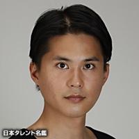 細山田 隆人(ホソヤマダ タカヒト)