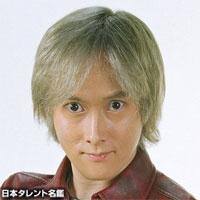 Mr.Color(ミスターカラー)
