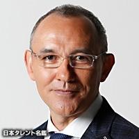 宮澤 ミシェル(ミヤザワ ミシェル)