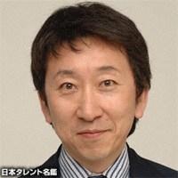 森田 正樹(モリタ マサキ)