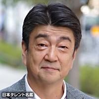 矢嶋 俊作(ヤジマ シュンサク)